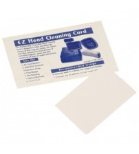 Cleaning Cards (50 per case)