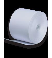 "2-1/4"" x 200' Foot Thermal Paper 50 rolls per case"