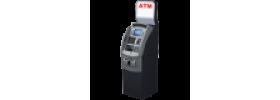 Nautilus/Hyosung ATM Paper
