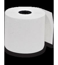 "2-5/16"" x 170' (Large Core) Thermal Paper ( 24 rolls per case, Tokheim Pump)"